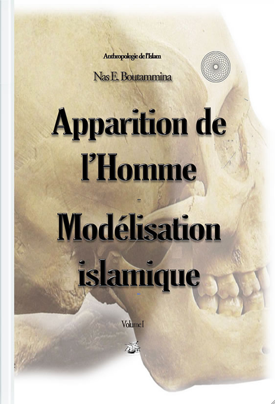 apparition-homme-modelisation-islamique
