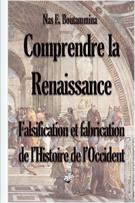 Comprendre la Renaissance