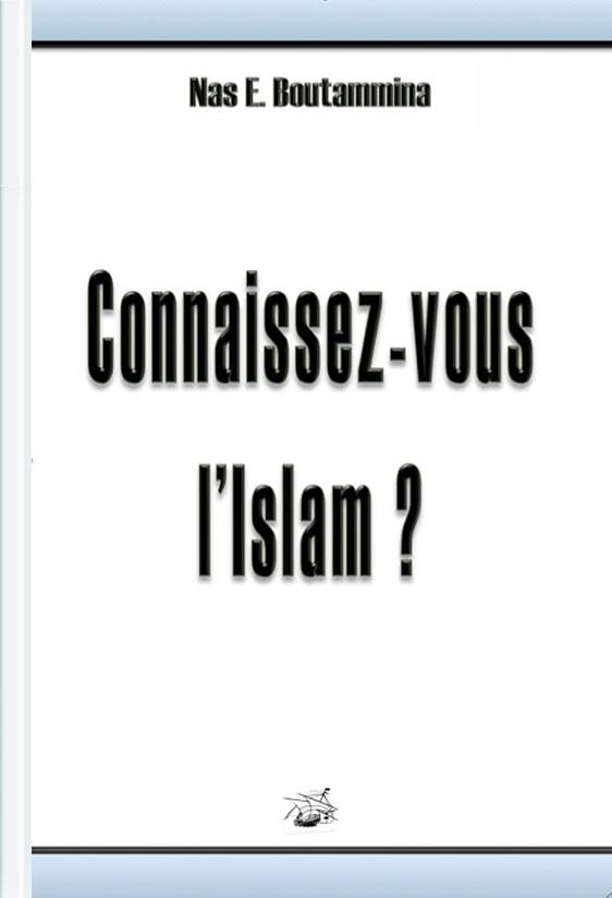 connaissez-vous-l-islam