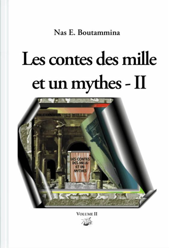 contes-mille-et-un-mythes-II