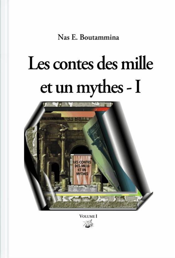 contes-mille-et-un-mythes-I