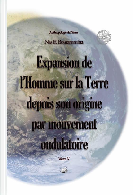 expansion-de-l-homme-sur-la-terre-depuis-son-origine