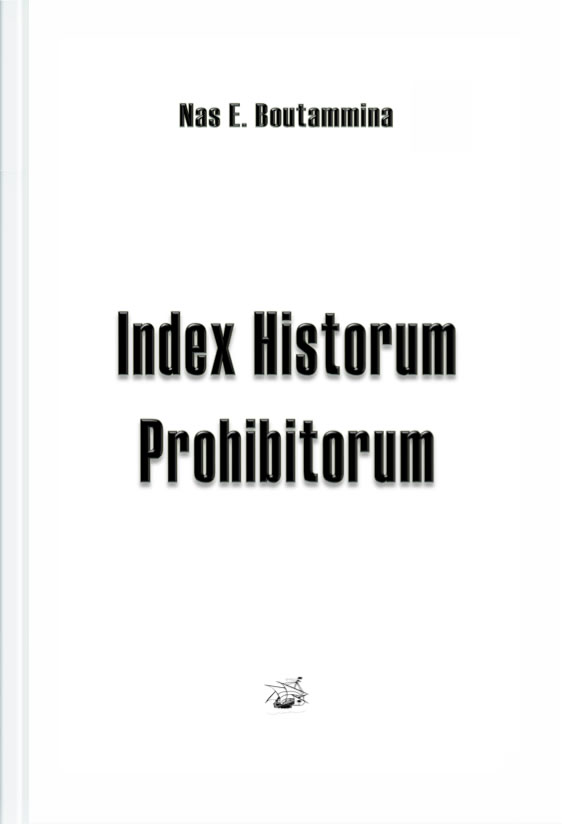 index-historum-prohibitorum