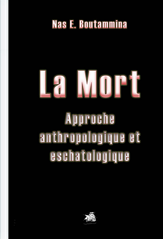 mort-anthropologie-eschatologie