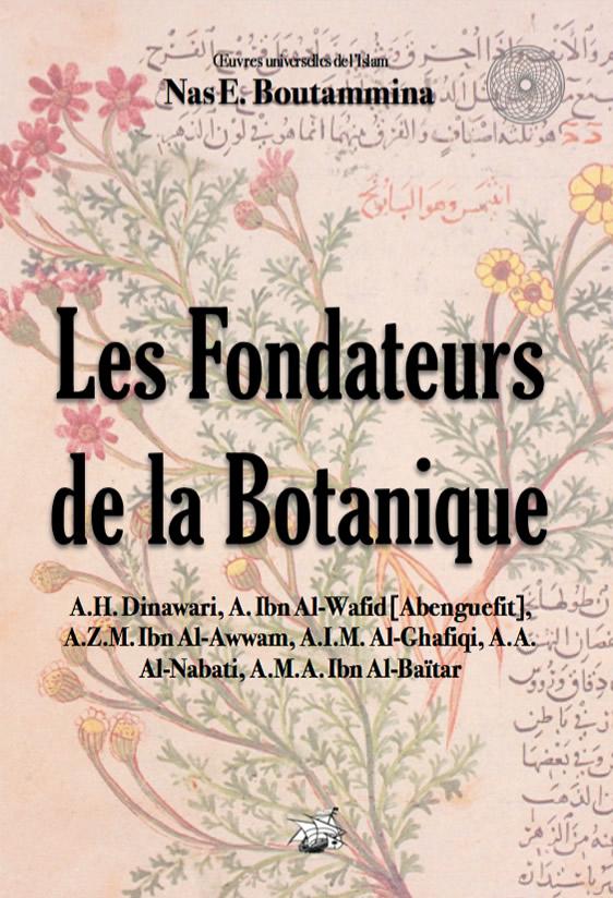 les-fondateurs-de-la-botanique