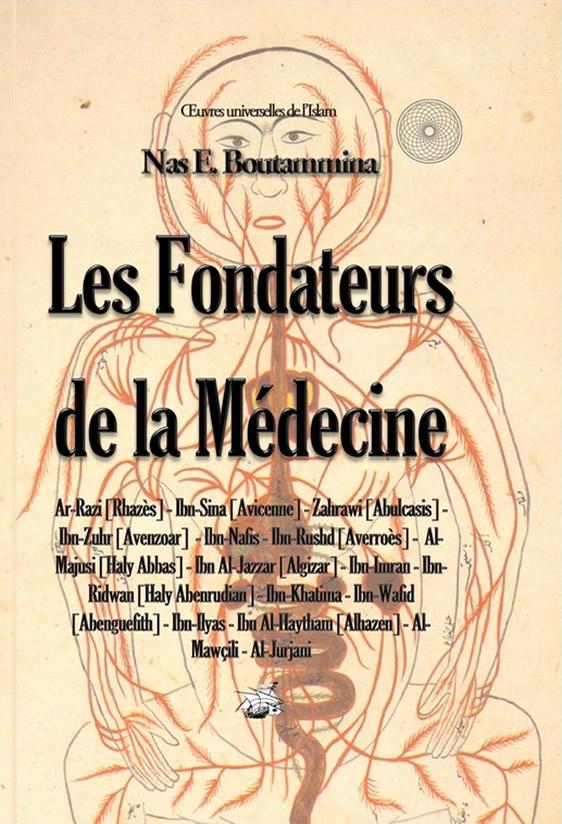 les-fondateurs-de-la-medecine