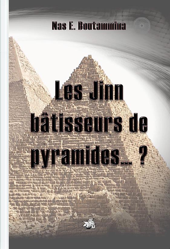 les-jinn-batisseurs-pyramides