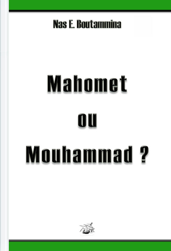 mahomet-ou-mouhammad