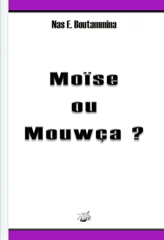Moise-ou-Moussa