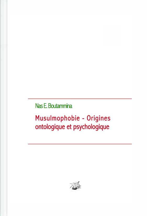 musulphobie-origines-ontologique-et-psychologie