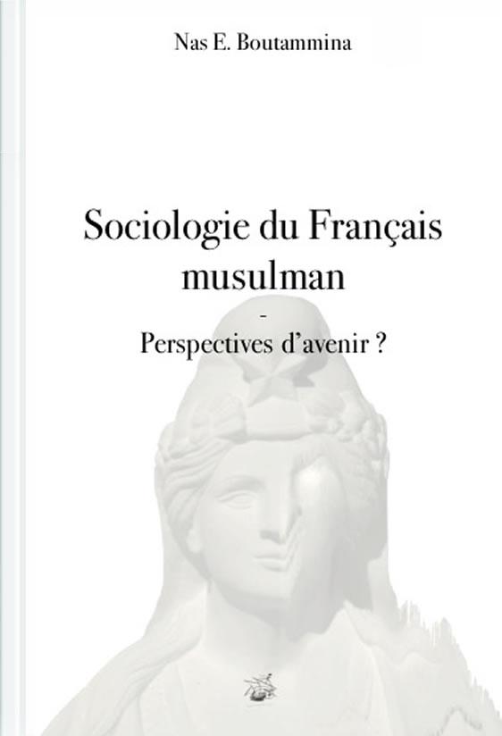 sociologie-français-musulman