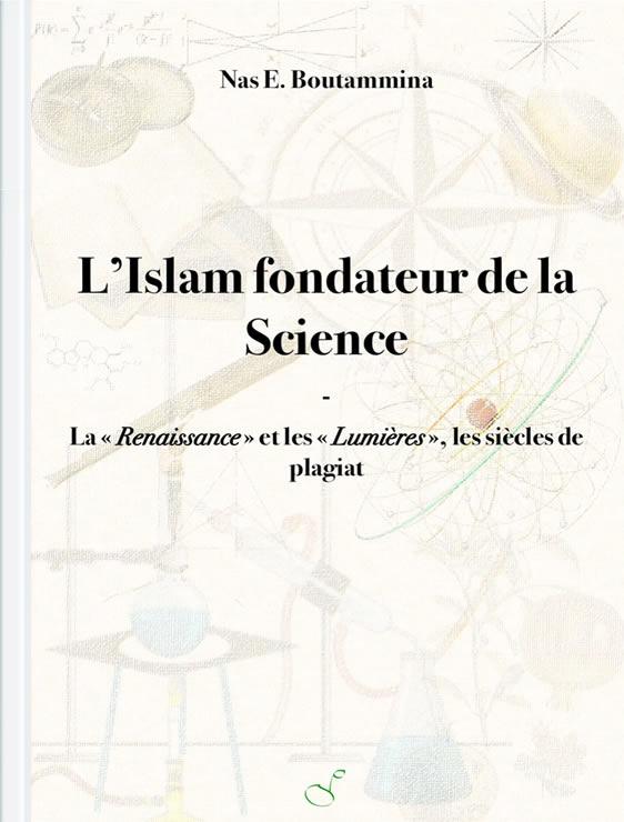 islam-fondateur-science