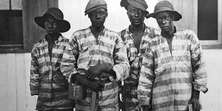 Guerre De Sécession Photos la guerre de sécession : abolition de l'esclavage ou